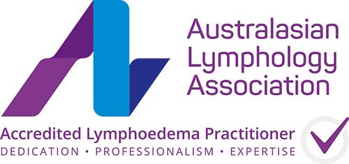 ALA Accredited Practitioner logo
